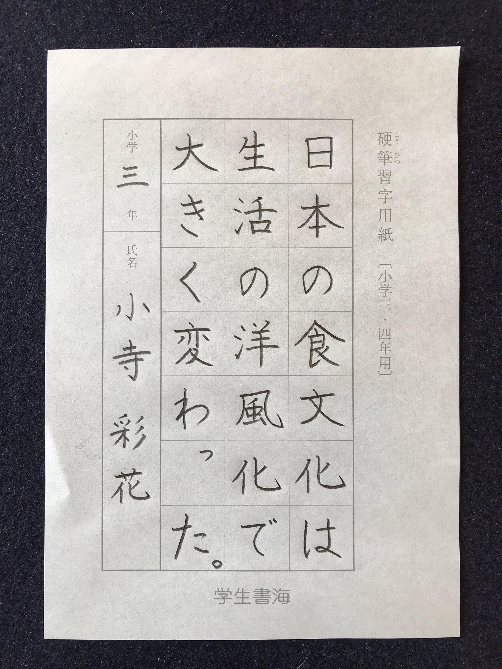 付く 漢字 の さんずい